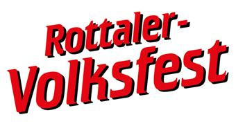 Rottaler-Volksfest-Schein